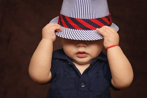 baby boy trendy clothes
