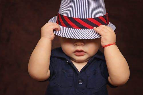 baby boy trendy clothes