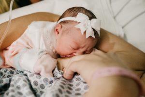 zoloft breastfeeding