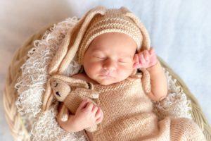 Newborn sleep schedule | sleep schedule baby