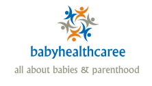 BabyHealthCaree