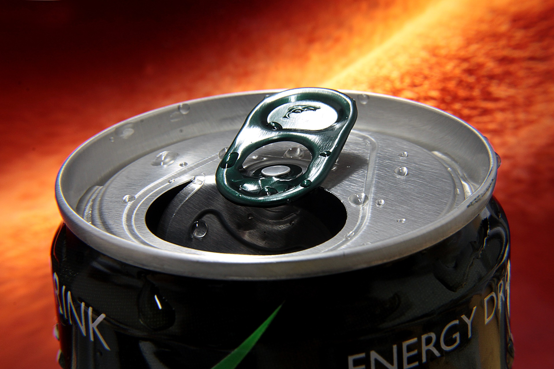 Does energy drinks cause kidney stones?