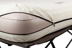 Can you sleep on an Air Mattress permanently